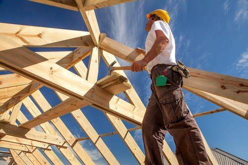 Tecnologias potencializam o uso da madeira na construção civil