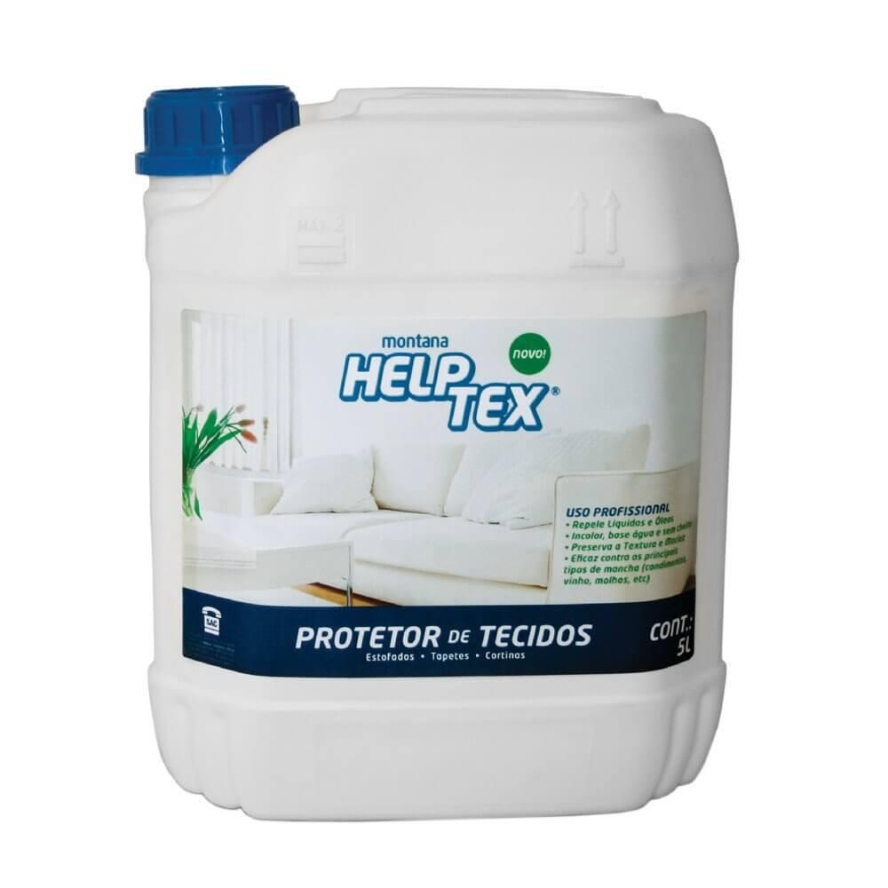 helptex