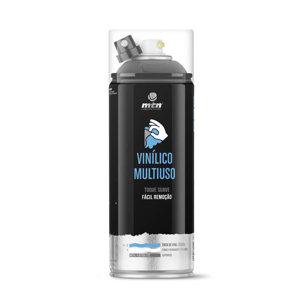 Envelopamento liquido spray