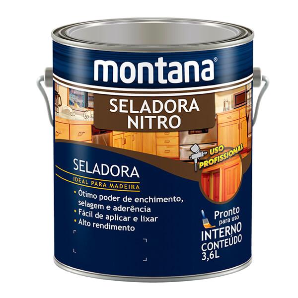 seladora l 600px