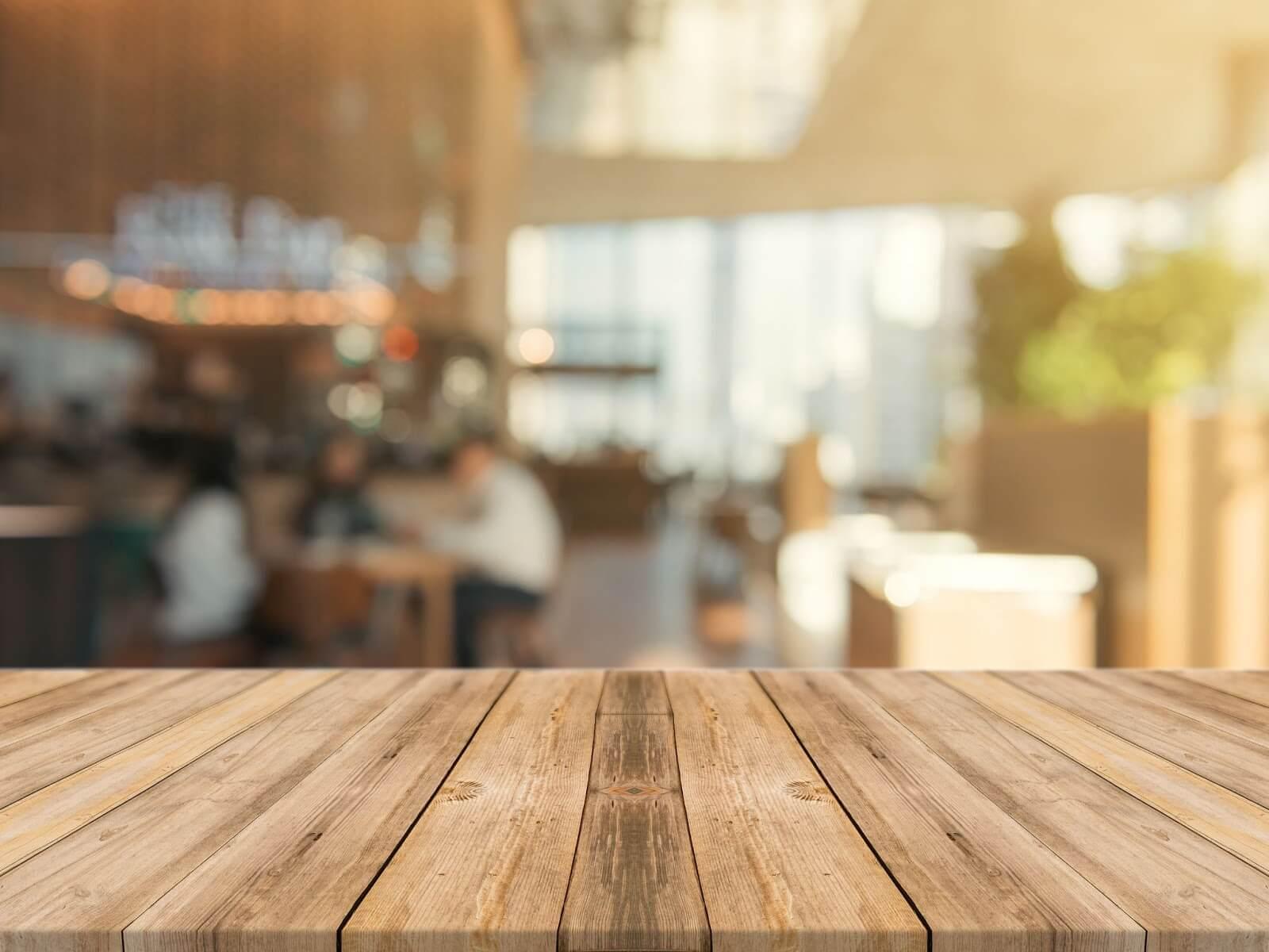 Por que utilizar o Isolante para madeira resinosa?